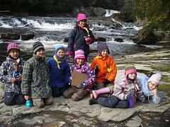 2012 148e castor riviere