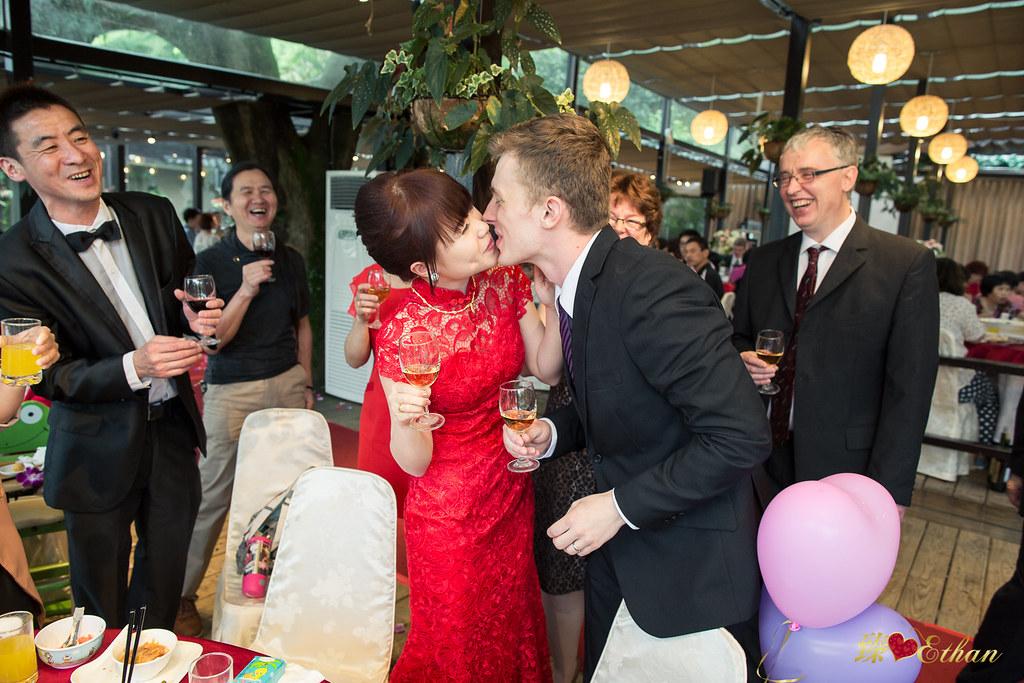 婚禮攝影, 婚攝, 大溪蘿莎會館, 桃園婚攝, 優質婚攝推薦, Ethan-173