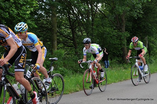 Nieuwrode 240514 (180)
