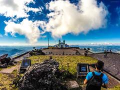 G0121447 (John Brandao) Tags: brazil sun minasgerais brasil natureza mg lanscape paisagens serradapiedade beahero gopro hero3black