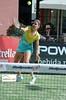 eli amatriain padel final femenina campeonato españa padel 2014 la moraleja madrid (Padelazo.com) Tags: seleccionar padelazocom padelazo finalfemeninacampeonatoespañapadel2014 campeonatoespañapadel2014