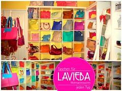 Lavieba_Taschen1_0414-1024x768