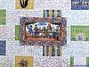 "17-08-2013  27.8 Km  Omgeving  Zaandijk (19) • <a style=""font-size:0.8em;"" href=""http://www.flickr.com/photos/118469228@N03/14293394243/"" target=""_blank"">View on Flickr</a>"