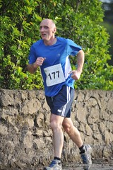 BHAA - Merck Millipore 4 Mile. 2014 269 [1280x768] (Doug Minihane) Tags: 2014 6k merck bhaa millipore