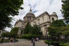 London-1231.jpg (Gabri 72) Tags: stagioni summer stpaulc genere london travel luoghi estate