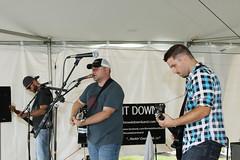 IN197319 (popcrnfest) Tags: america american beavercreek beavercreekpopcornfestival city dayton north ohio town unitedstates usa