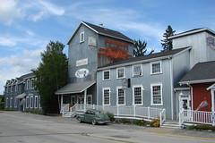 C02352b (centerprairie) Tags: mill elkhart lake road america 544 pv544 b16b b16 race course vscda vcoa