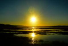 douglastown 4 (photoRSV) Tags: gaspesie sunset douglastown quebec
