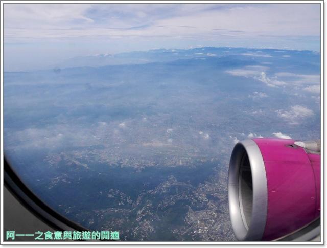 樂桃航空.沖繩自助旅遊.那霸機場.出入境.登機.懶人包image003