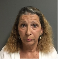 Christine Ann Cooper (CA Dept of Insurance) Tags: christine ann cooper sacramento elderly rocklin placer county district attorney's office mother felony