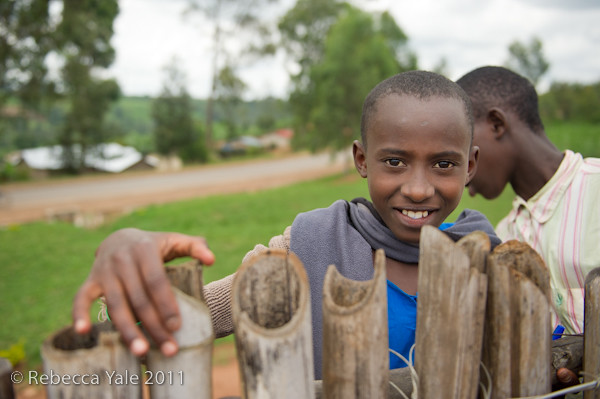 RYALE_UNICEF_55