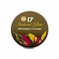 17-instant-glow-bronzing-powder