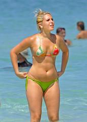 Siesta Bikini plus_5337