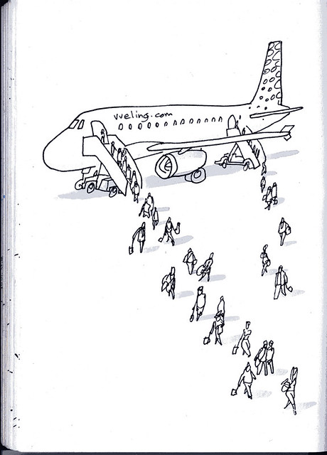 pasajeros-avion