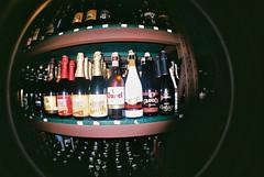 Beers (d-rad) Tags: travels groezrock groezrock2010