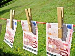 Money Laundering in Thailand