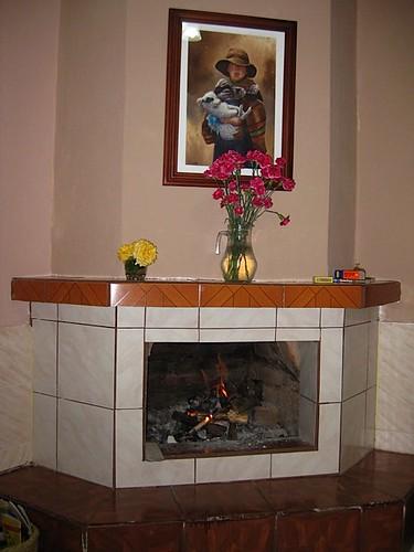 cotacachi-rental-house