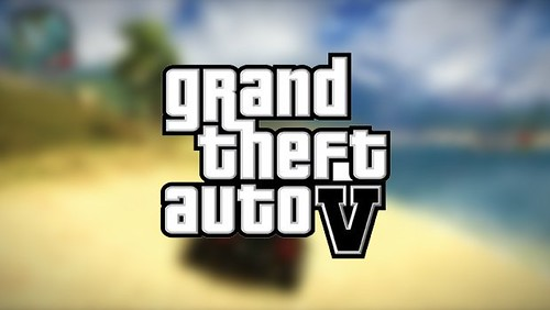 Grand Theft Auto V is Getting Final Touches, 2012 Release Likely