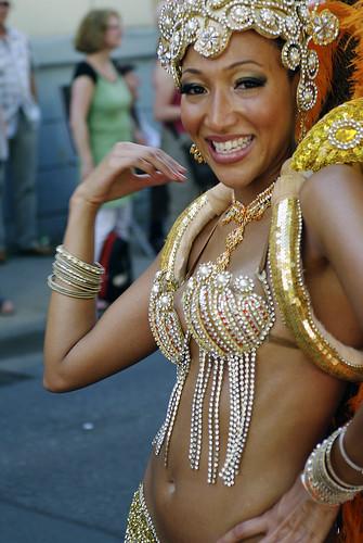 Carnival Diva
