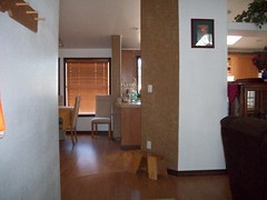 Dining Room 1 (SunshineRanchRentals) Tags: show vacation arizona white mountains low rental az