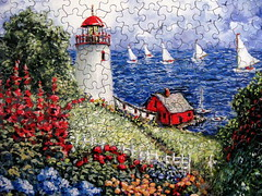 """Hill Side Gardens"" Explore #189 June 25, 2011 (Puzzler4879) Tags: lighthouses sailboats puzzles pointshoot puzzling canonpowershot jigsaws canondigital canonaseries canonphotography wonderfulphotos jigsawpuzzles canonpointshoot flickraward a590is artisticpuzzles handselectedphotographs artcolorfun mygearandme mygearandmepremium mygearandmebronze mygearandmesilver buildyourrainbowtransparent level1photographyforrecreation level3photographyforrecreation level2photographyforrecreation"