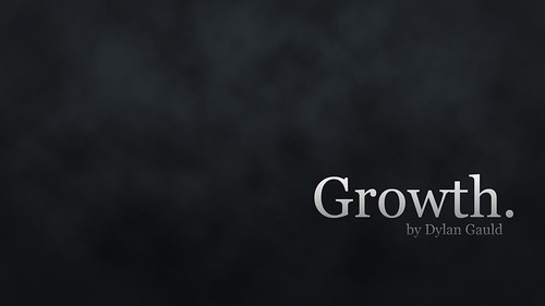 growth_titles