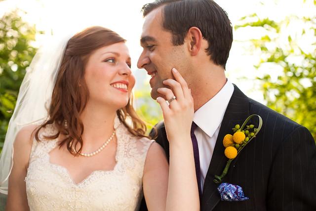 Pollard Wedding-880