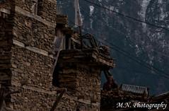 DSC_0423 (Meir Naamat) Tags: nepal himalaya כפר upperpisang הרים עתיק aroundannapurnatrack