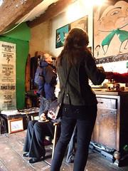 sunderland street open studios (g)