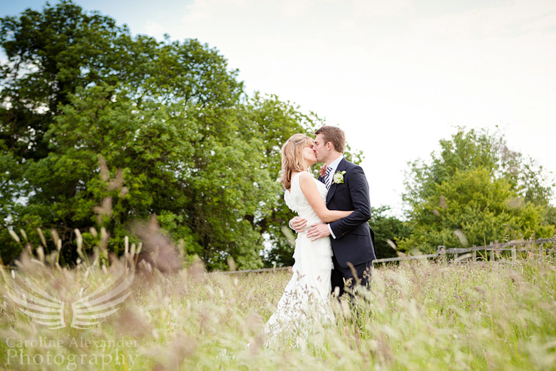 30 Wiltshire Wedding Photographer