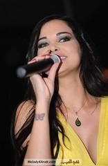 melody4arab.com_Maysam_Nahas_12541 (  - Melody4Arab) Tags: maysam nahas