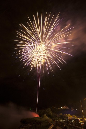 11-FireworksAtlantic-5425