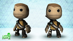 LBP2_goodcole-HD