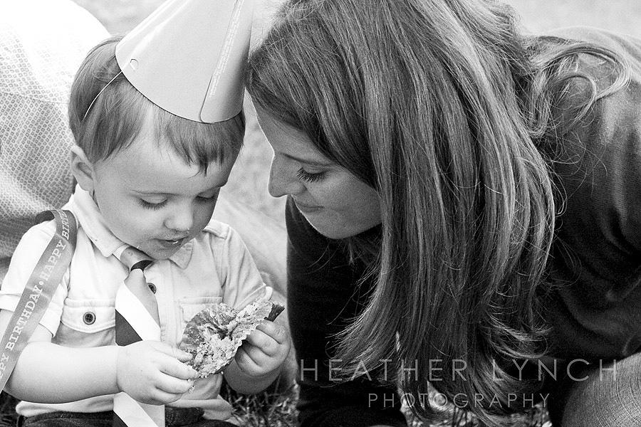 HeatherLynchPhotography_RKP1