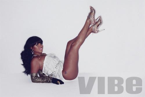 vibe-1798-copy