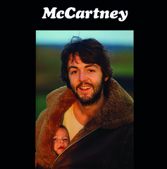 McCartney_No_Type_Cover_210311_Page_2