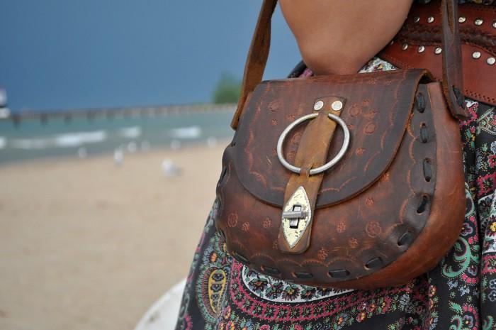 beach_purse