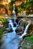 Entorno natural en Letur (Jose Casielles) Tags: color luz rio agua salto piscinanatural cascada yecla vegetacion letur fotografíasjcasielles