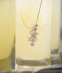 Lavender_lemonade
