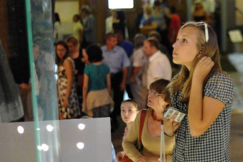 Dior.exhibit.04