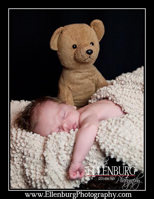fb 11-07-01 Baby Evan-20ruby