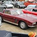 1964 - 1974 Iso Grifo (06)