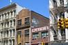 inkhead (thepowerremains) Tags: new york nyc ny graffiti inkhead