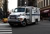 PAPD ESU 55770 (ln-obt) Tags: nyc usa ny newyork canon police policecar canonef2470mmf28lusm politi policetruck politibil esu portauthoritypolice emergencyservice emergencyserviceunit papd canoneos1dmarkiii papsesu