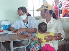 BS TUYẾT KHÁM BỆNH (giangphuc1961@yahoo.com.vn) Tags: ea rbin xã lăk huyện đăklak tỉnh