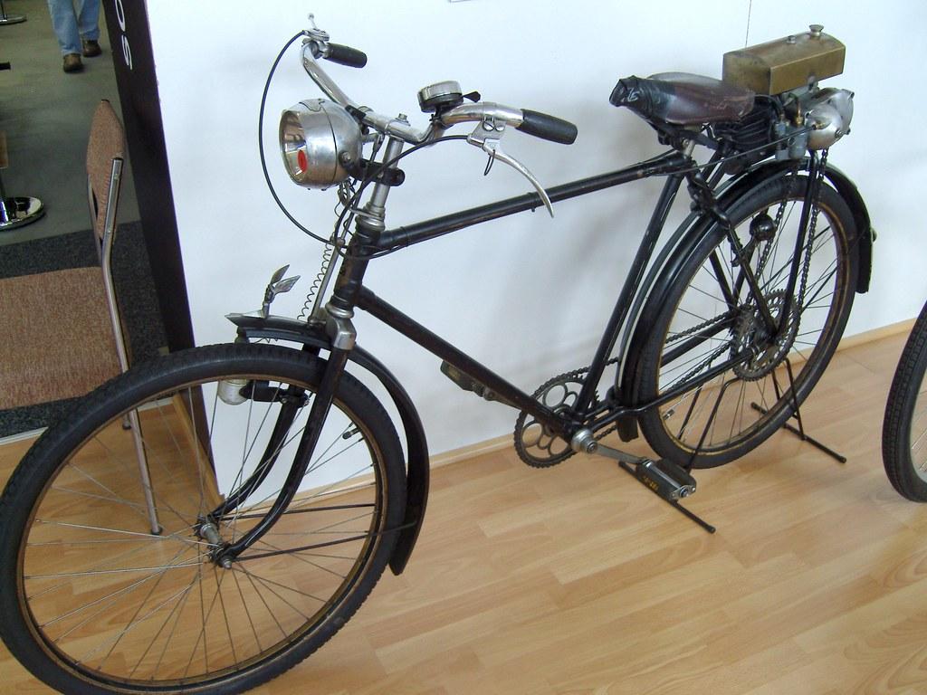 the world 39 s newest photos of fahrradmotor flickr hive mind. Black Bedroom Furniture Sets. Home Design Ideas