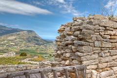 IMG_4688__.jpg (rossellina81) Tags: hdr sicilia segesta siciliainhdr rossellina81