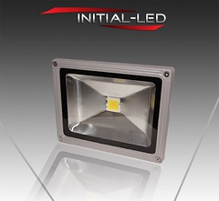 High Power flood LED 50W light replace to 500W (initialled123) Tags: lamplights ledlight ledlighting ledlightreplacement highpowerled ledlightingproducts ledfloodlight ledlamplight ledhighpower highpowerfloodlights led50w powerled50w