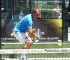 """Alfonso Carrera padel 2 masculina torneo consul transportes souto mayo • <a style=""""font-size:0.8em;"""" href=""""http://www.flickr.com/photos/68728055@N04/7214361492/"""" target=""""_blank"""">View on Flickr</a>"""