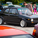 "VW Golf Mk1 Cabrio • <a style=""font-size:0.8em;"" href=""http://www.flickr.com/photos/54523206@N03/7366353664/"" target=""_blank"">View on Flickr</a>"